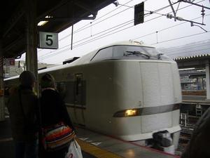 P1020119_2